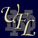 University Faculty for Life Notre Dame Chapter logo